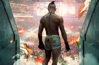 UFC-189-Fã-cria-poster-com-Conor-McGregor-em-destaque-Foto-Reprodução-Internet